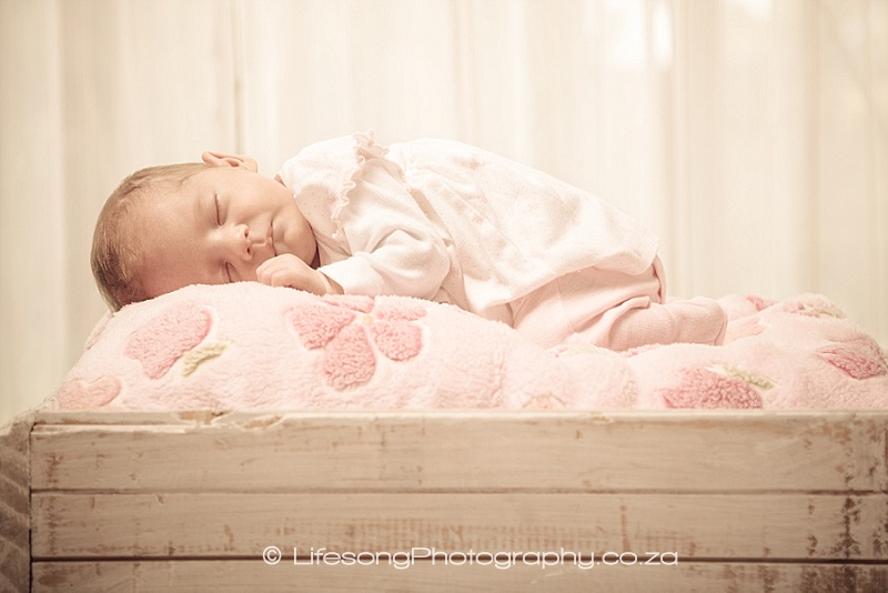 Gauteng newborn photographers by lifesong photography